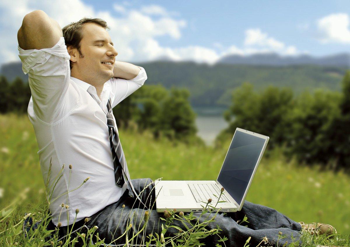 Удаленная работа выходного дня биржи по удаленной работе в интернете