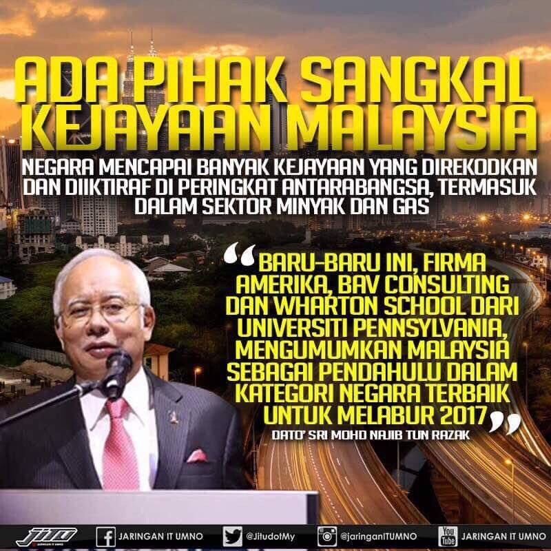 Image result for Kejayaan Malaysia