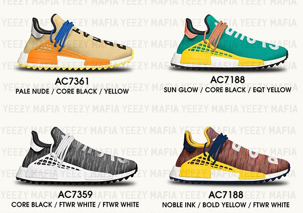 low priced 1b39f 42e09 Sneaker News on Twitter: