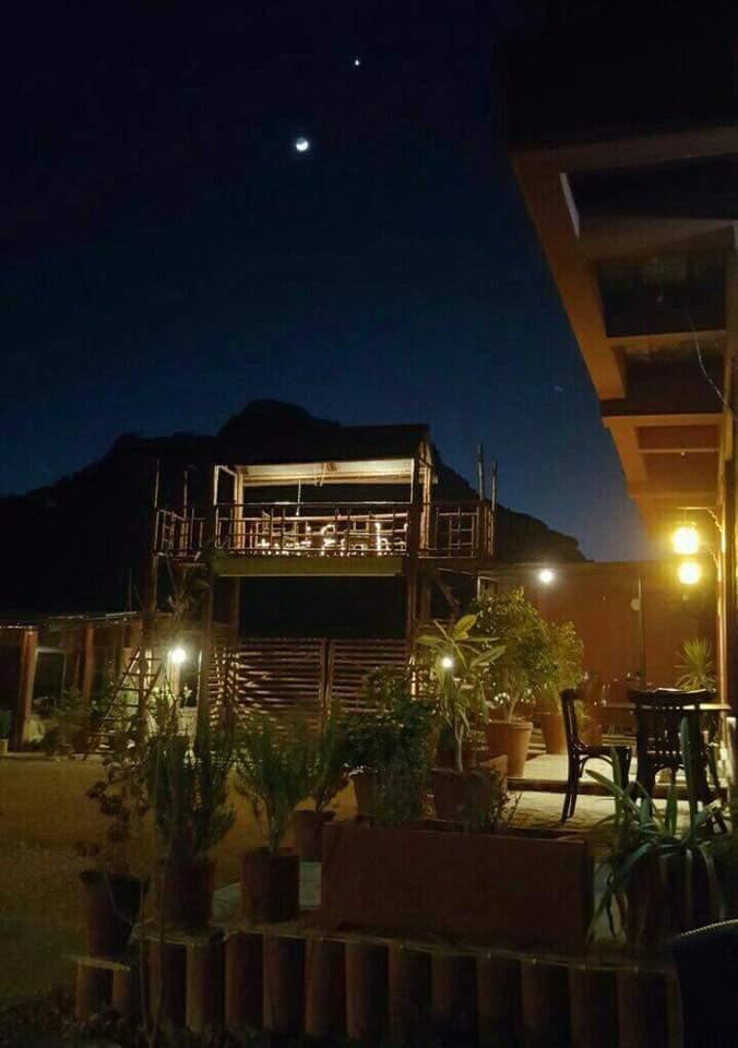 meilleurs restaurants de rencontres à Islamabad