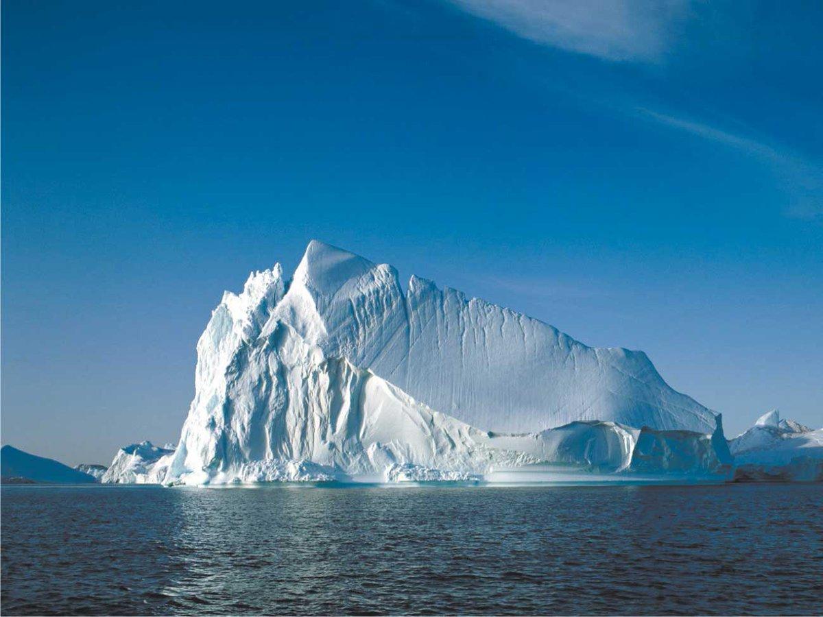 نتيجة بحث الصور عن مشروع جبل جليد الإمارات