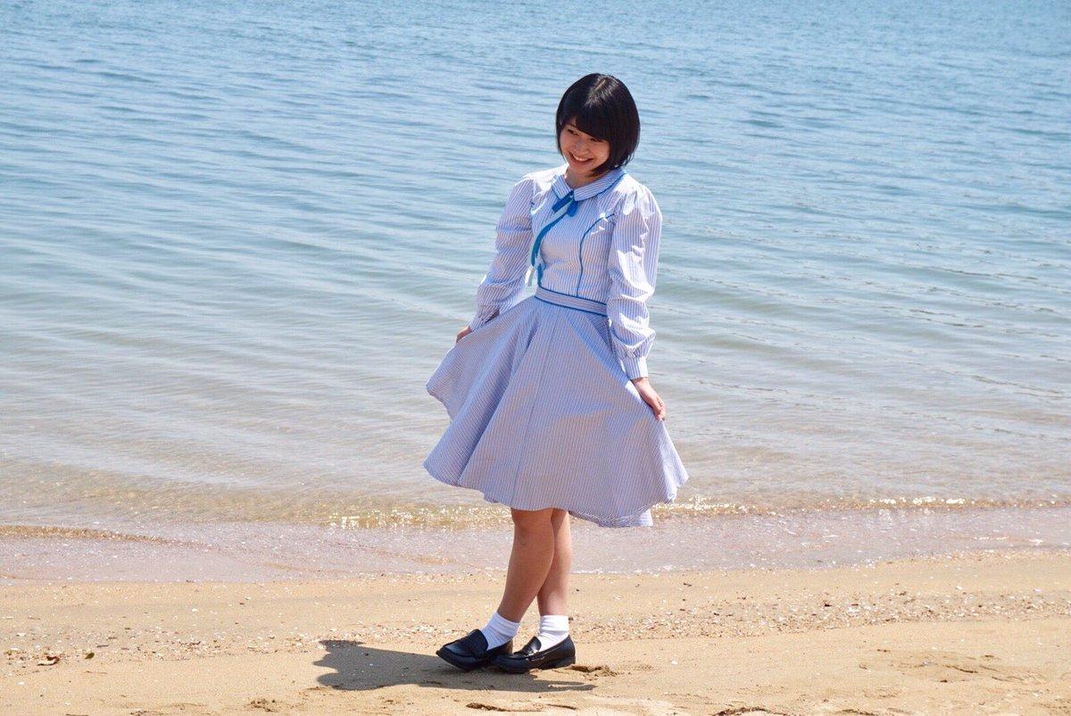 """STU48: STU48 On Twitter: """"メンバーのプロフィール写真は、ご覧いただけていますでしょうか? 撮影の様子を"""