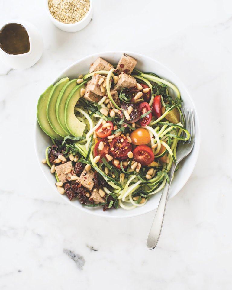 Puur uit eten on twitter de 5 winnaars van vegan for Vegan kookboek