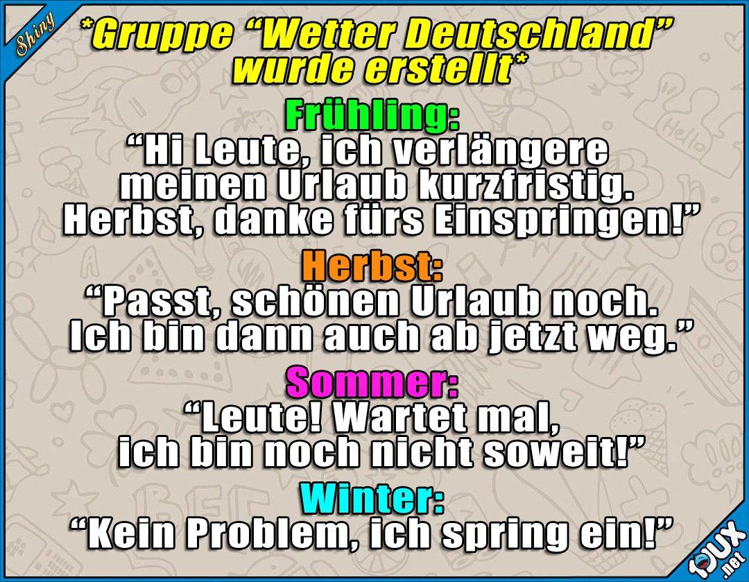 Uzivatel Shiny Na Twitteru Winter Springt Immer Gerne Ein Https