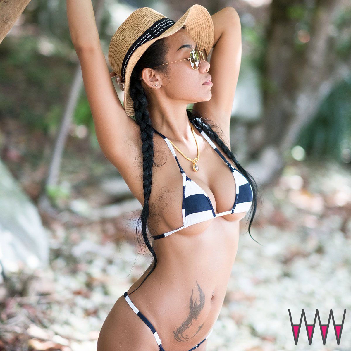 Wicked weasel bikinis pictures
