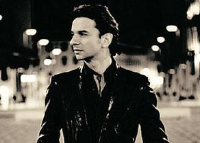 On this day 1962 the frontman Dave Gahan was born.  Happy Birthday Dave!