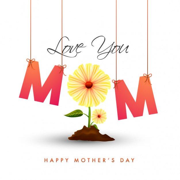 Festa della mamma: idee regalo per tutte le tasche