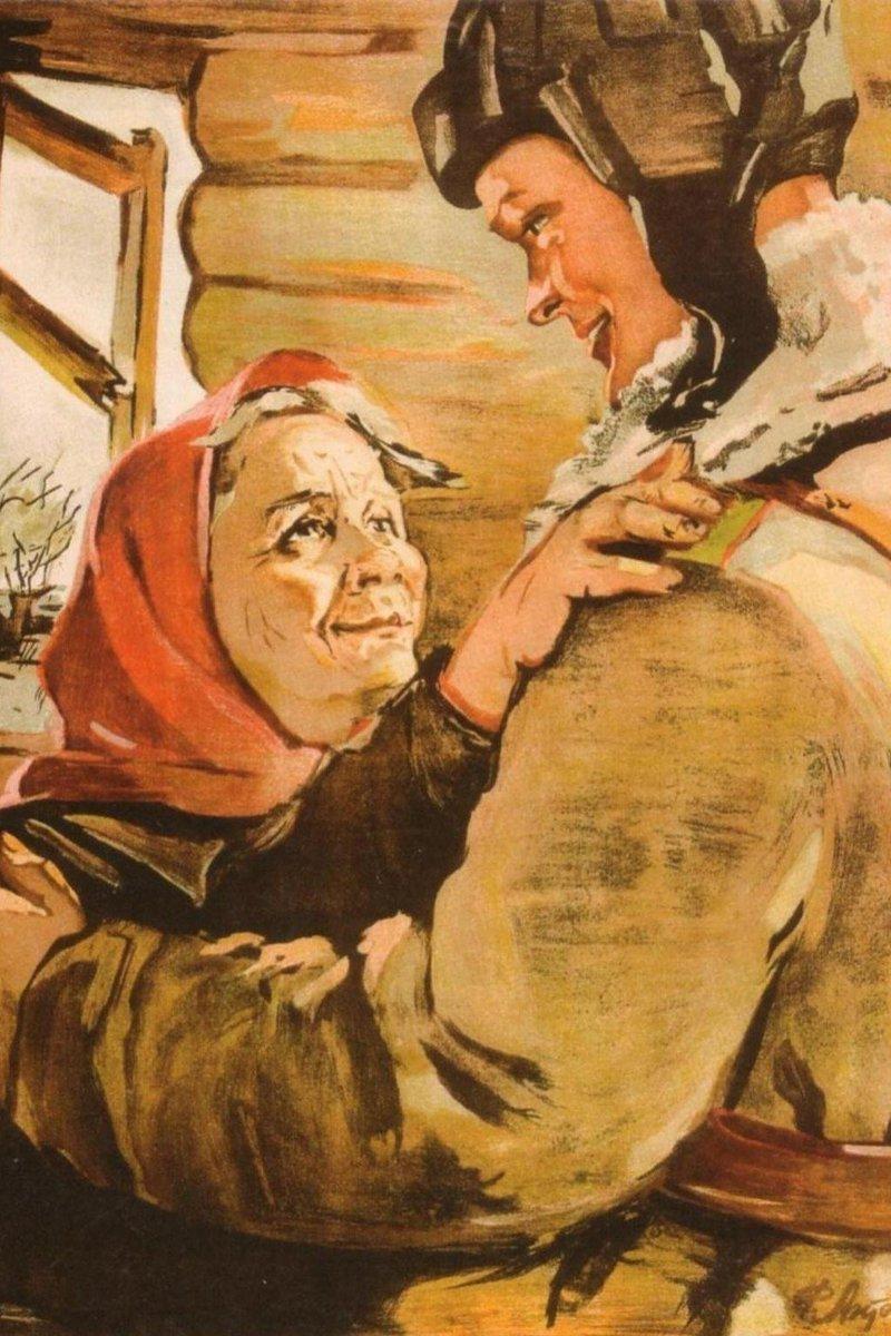 случае солдатские картинки про маму того, чтобы