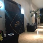 #tardeIPADE #IPADE50Aniversario #Cancun @ipade