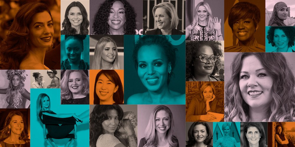 Congratulations to @kerrywashington for making our 2017 list of #MostPowerfulMoms. https://t.co/RcYLvVI7KS https://t.co/6g6HNPJAMl