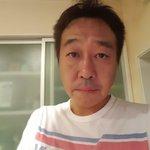 三村マサカズのツイッター
