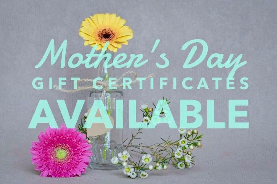 "lularoe tracy&arrika on twitter: ""lularoe gift certificates"