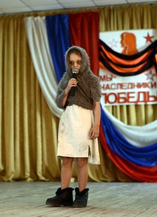Полиция в Одессе задержала женщину с провокационными листовками - Цензор.НЕТ 5784