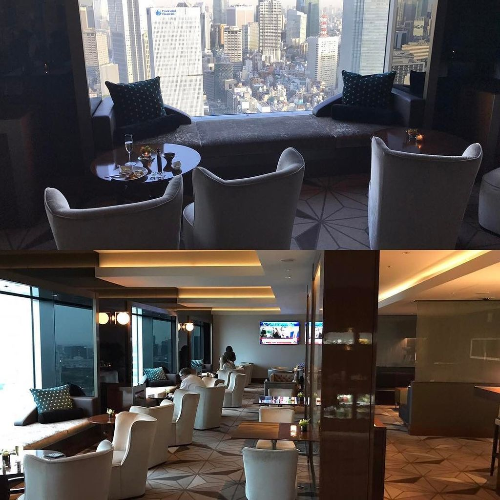 Very nice club lounge and great view at @theprincegallerytokyokioicho . #theprincegallerytokyokioicho  #spglife #s… http://ift.tt/2qlTeKxpic.twitter.com/Z8tbdoHM5b