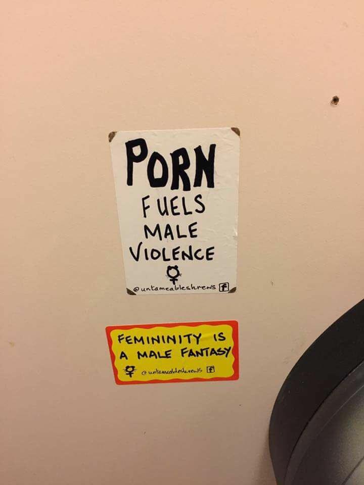 Anti порн рус