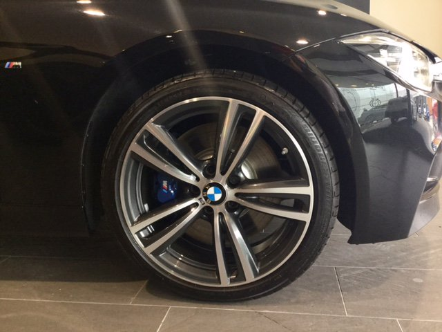 Bowker BMW on Twitter BOWKER PRESTONS CAR OF THE WEEK The BMW