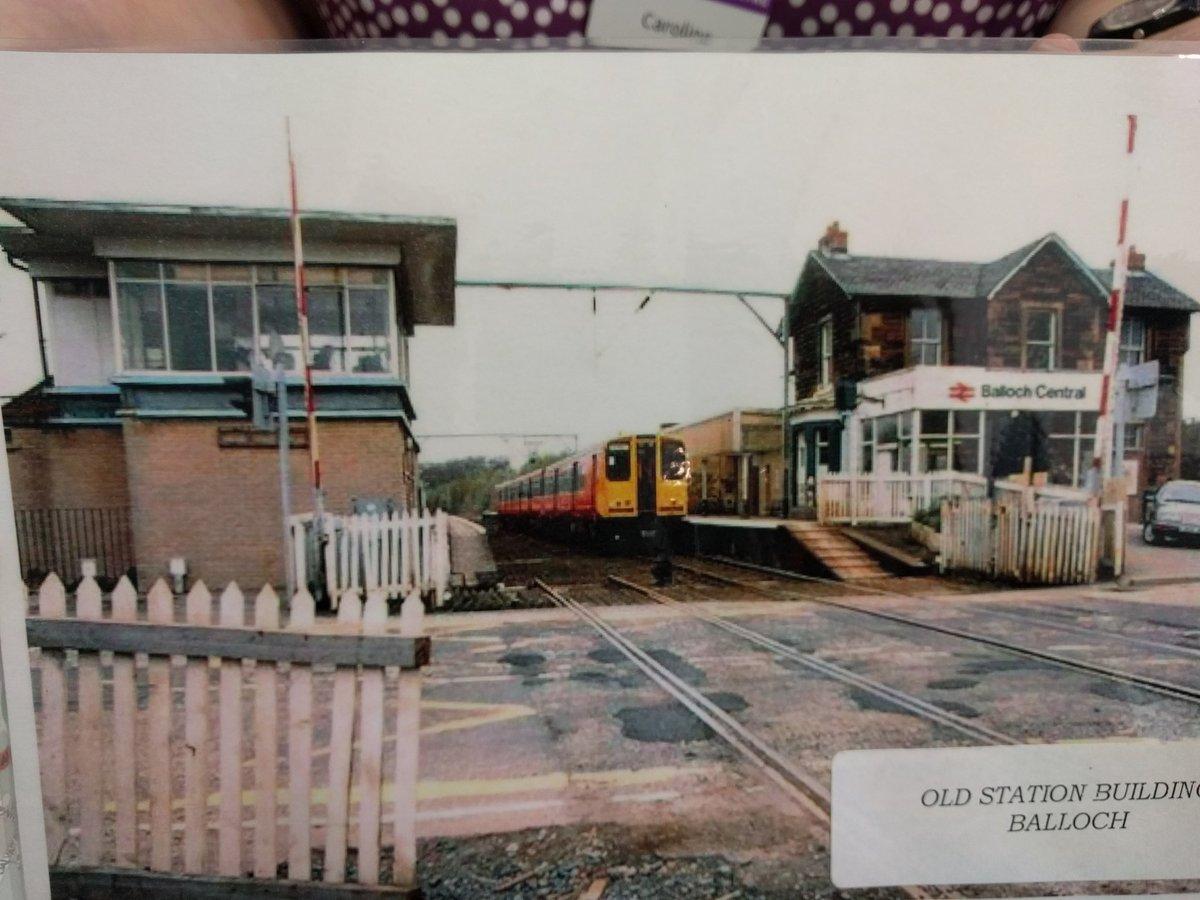 C YYF0mXcAIn9tM?format=jpg - Tinpot Railways: Terminal decline #2