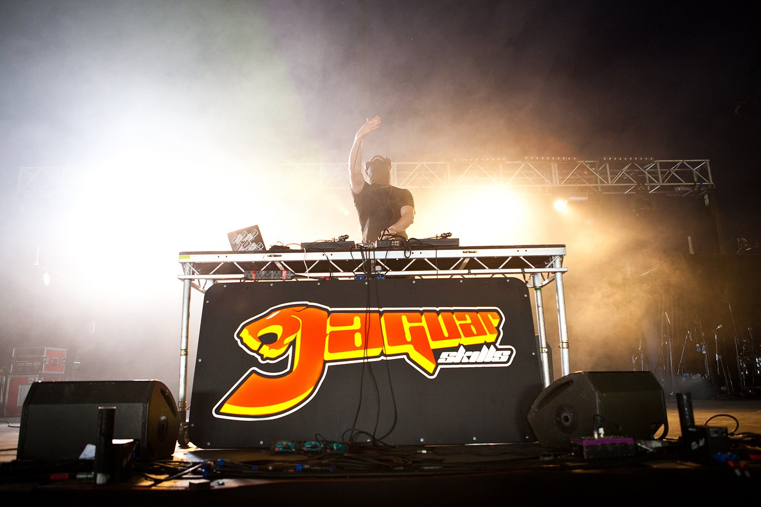 RT @OfficialRandL: #TBT to @JAGSKILLS at Leeds 2012 https://t.co/9yhV1SD6Qd