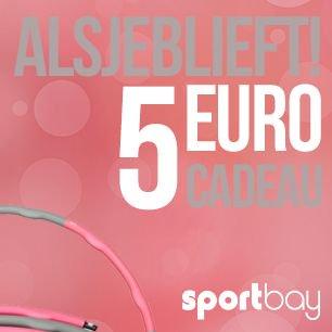 Sportbay Webwinkel Sportbay Twitter