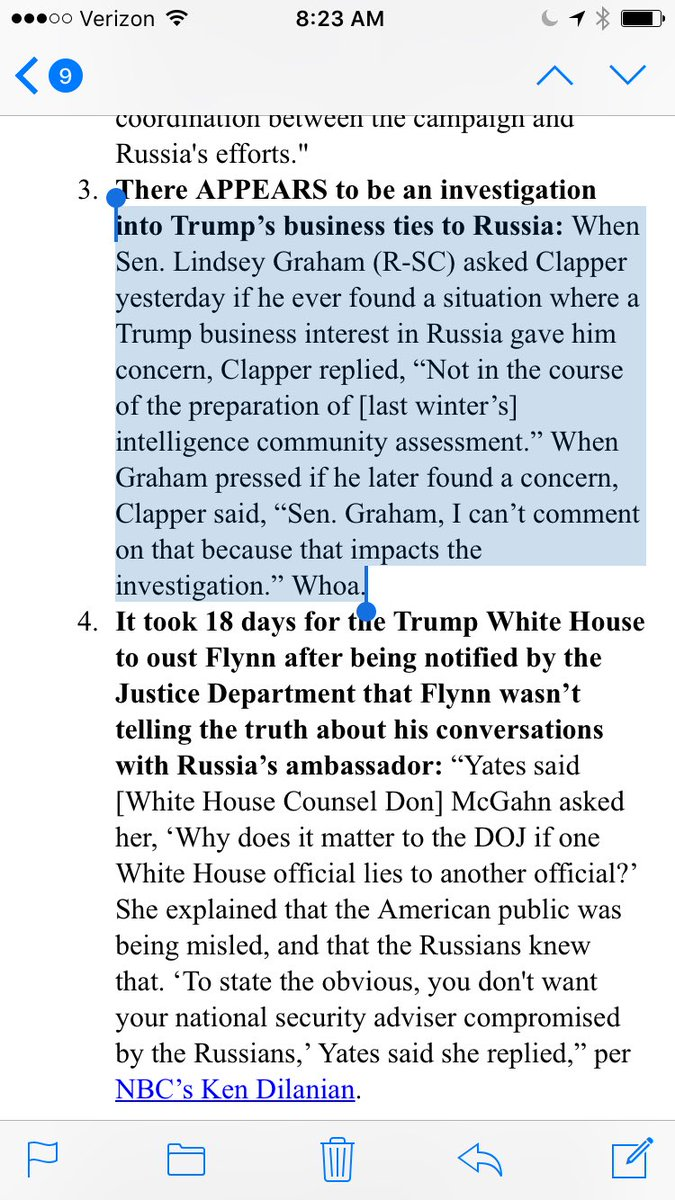 C Ynai3XYAAX1 A Keeping faith and powder dry because #TrumpRussia has cover up on its mask