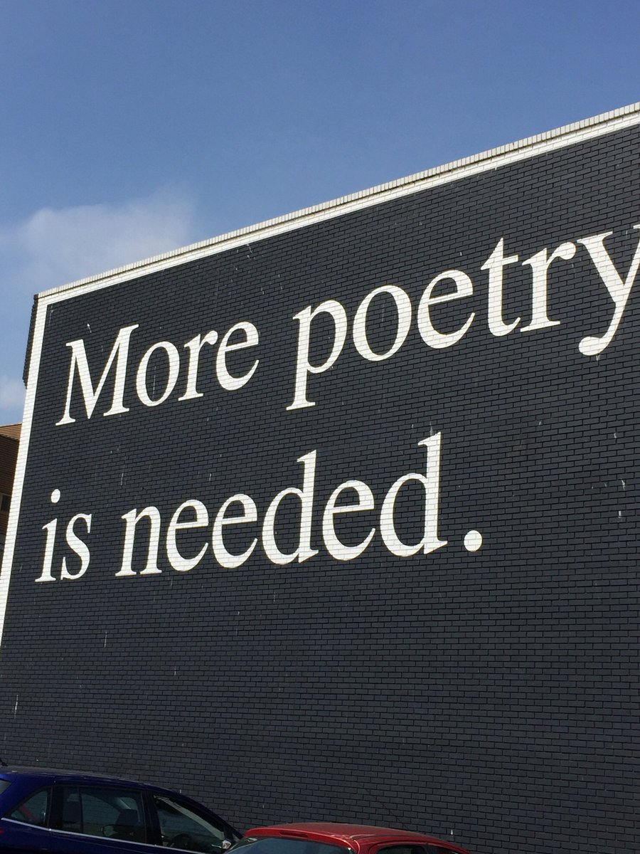 Ummm...YES! (Sign on bldg in Swansea, UK.) https://t.co/MrMEqrdWqa