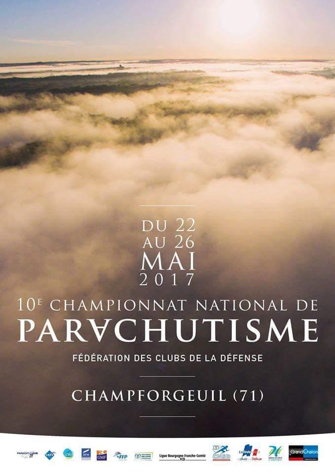 @ibis_nord partage #aerodrome #champforgeuil #parachutisme #championdefrance <br>http://pic.twitter.com/dZ3k3pLW2d