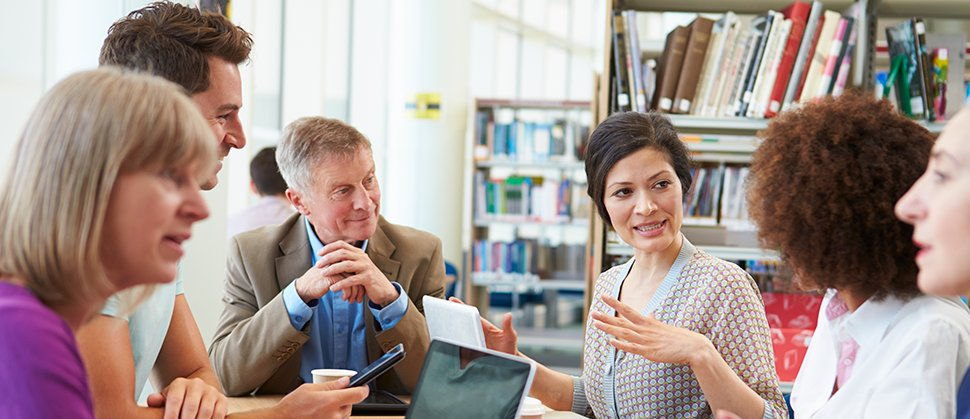Take a look at @Jisc's new guide explaining organisational approaches to #digitalcapability  https://t.co/RqRNADw6dz #feltag #edtech https://t.co/zEEf62NNPG
