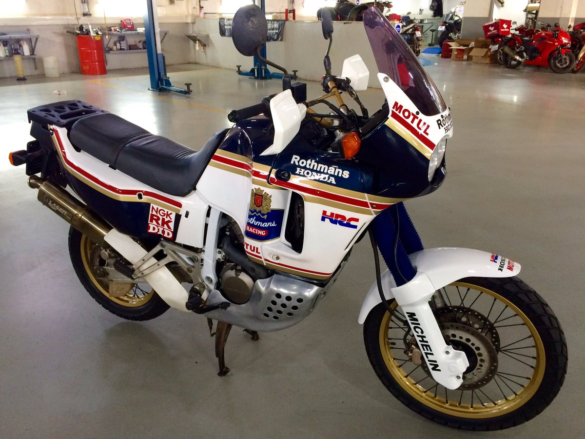 Africatwin750 Twitter Search