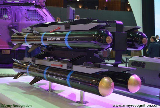 معرض الصناعات الدفاعية الدولي IDEF-17 ينطلق في إسطنبول.....تغطيه مصوره  C_Z4DptXoAQ8Z82