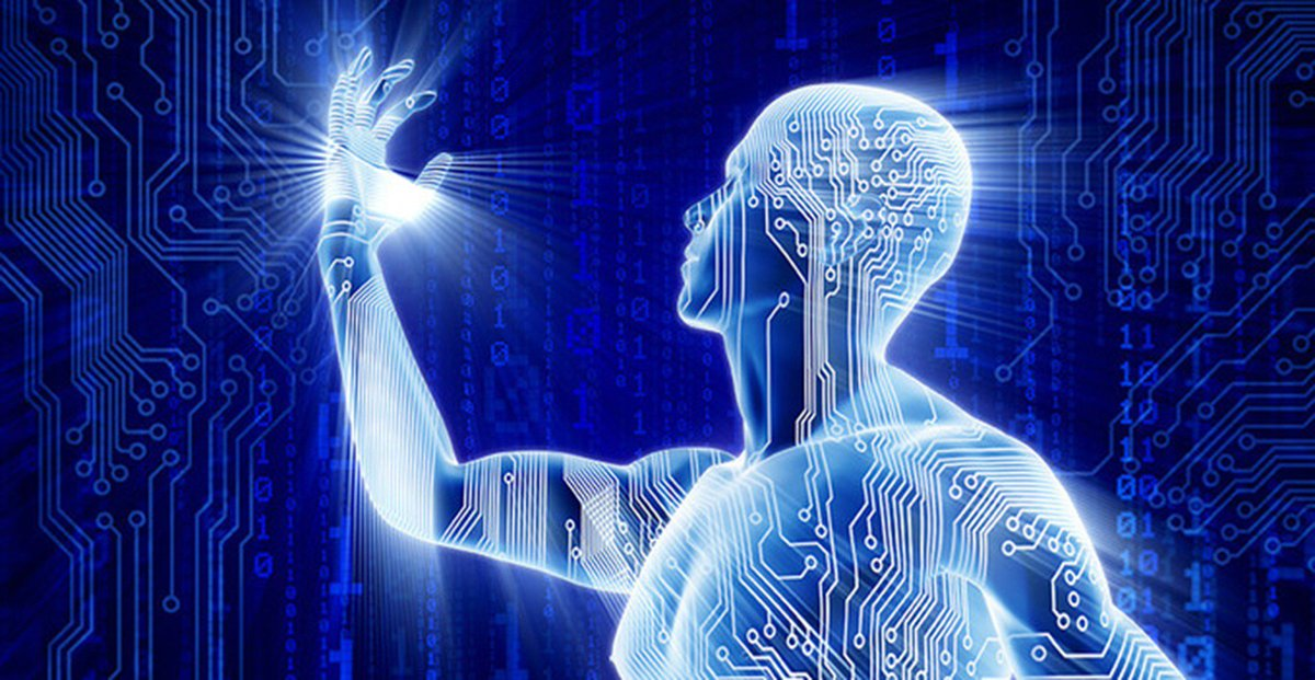 Risultati immagini per transhumanism