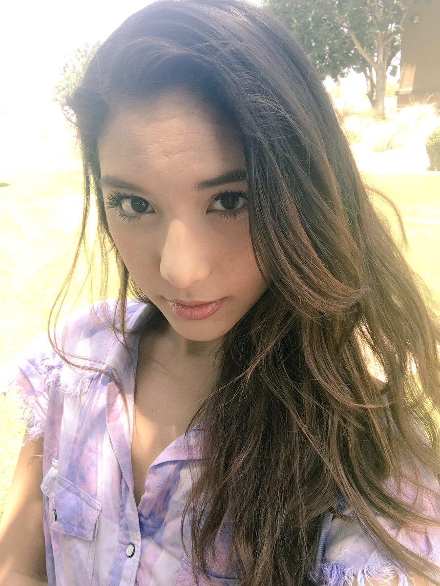 Melody Wylde Melodywylde  Twitter-8281