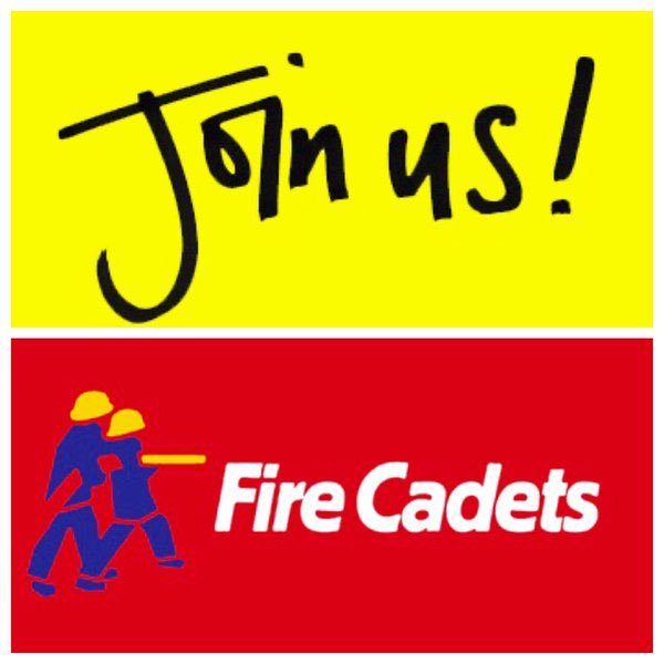 Apply to become a Fire Cadet today! If you're 14-17 & live in one of 12  @LF#LondonBFireCadet boroughs come join us https://t.co/15IEzSvUId