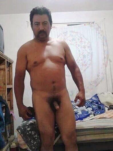 Big cock de nuevo - 1 part 4