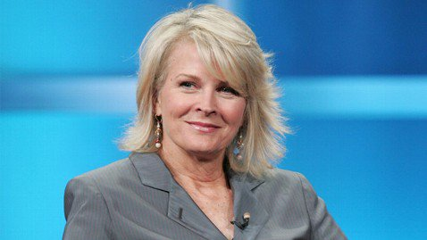 Happy Birthday Candice Bergen! Made her \professional\ debut at age 6 on her father, Edgar Bergen\s, radio show.