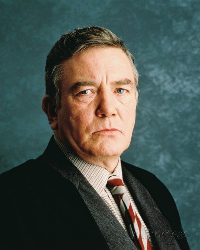 Happy birthday, Albert Finney!