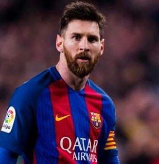 Messi Sosia do Messi IRÃ Sosia do Messi ITALIA Sosia do Messi BRASIL 897254aaa4ca1