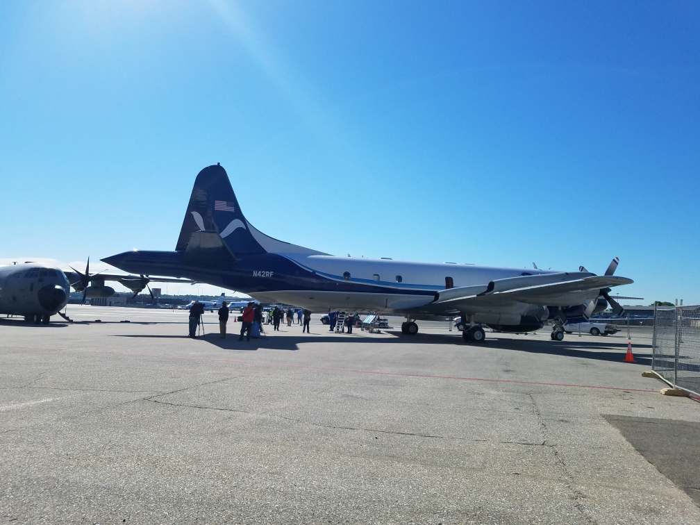Macdill Afb Tours