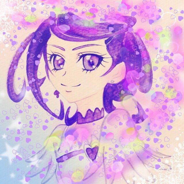 hitomi☆ (@hitomibyakuya)さんのイラスト