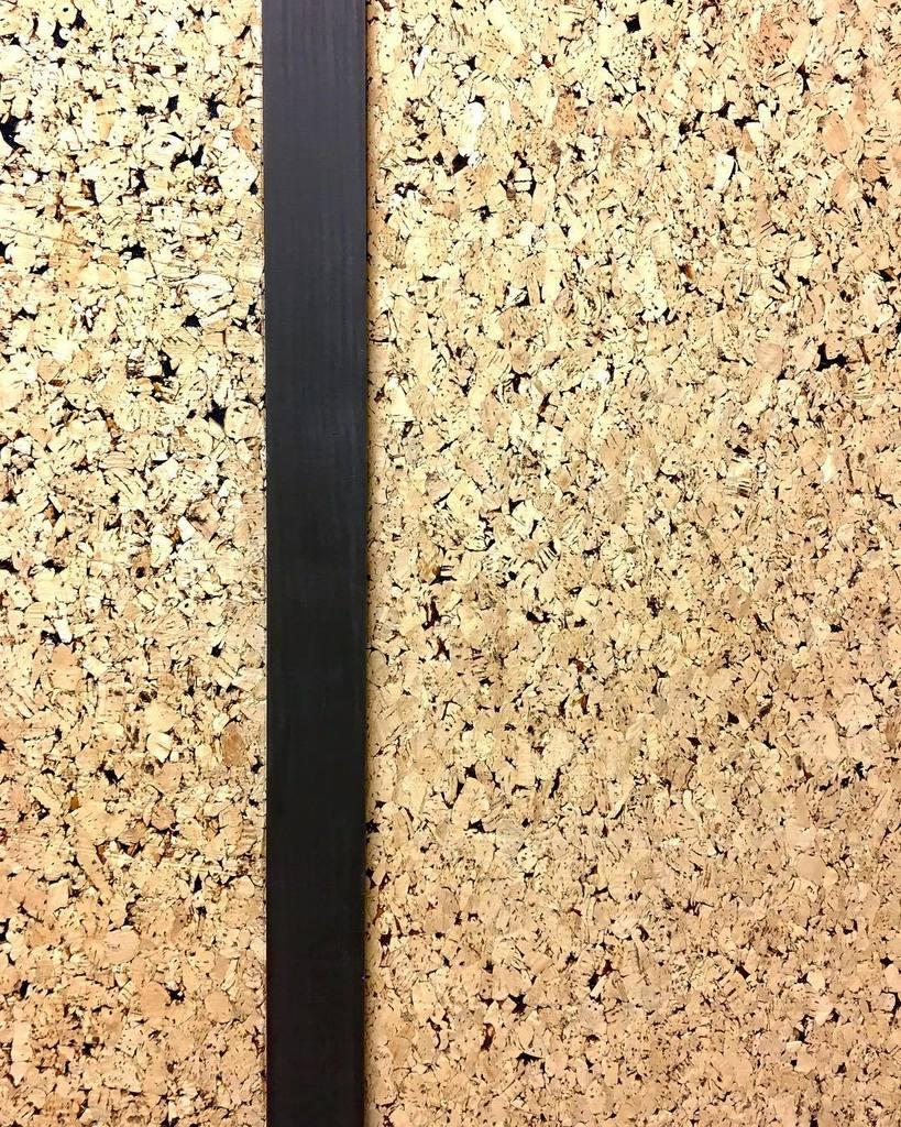 Cork wall in the Heinkel Building. #mizzou #heinkelbuilding #cork #corkwall #midmodmizzou #midcentury #midcenturymodern #corkboard #wallcov…<br>http://pic.twitter.com/mIicubsOrT