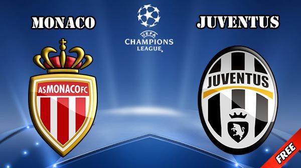 monaco vs juventus link online watch now  http:// bit.ly/2qOrsX0  &nbsp;    #link #monacojuve #monaco #JuveMonaco #juventus #JuventusMonaco #free<br>http://pic.twitter.com/5WkOTkhigf