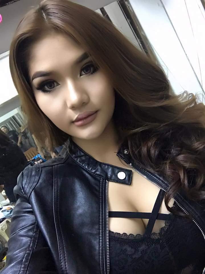 Sexy Susi