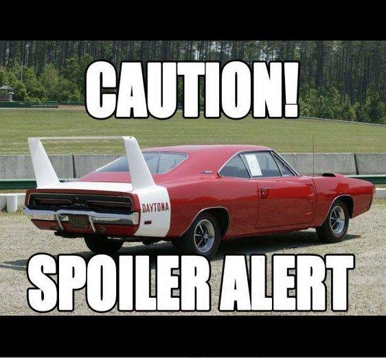 """SellYourCarForCashLI on Twitter: """":D #SpoilerAlert #spoilers #cars #carmeme  #memes #cars #meme #carmemes… """""""