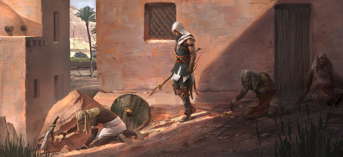 banks assassins creed origins - 1200×552