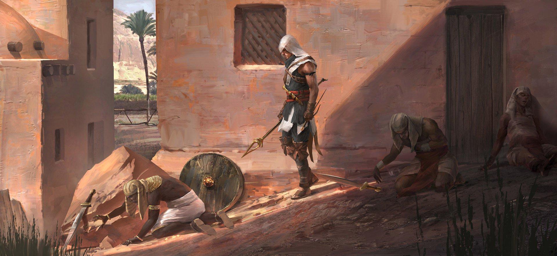 hard back assassins creed orig - HD1920×883