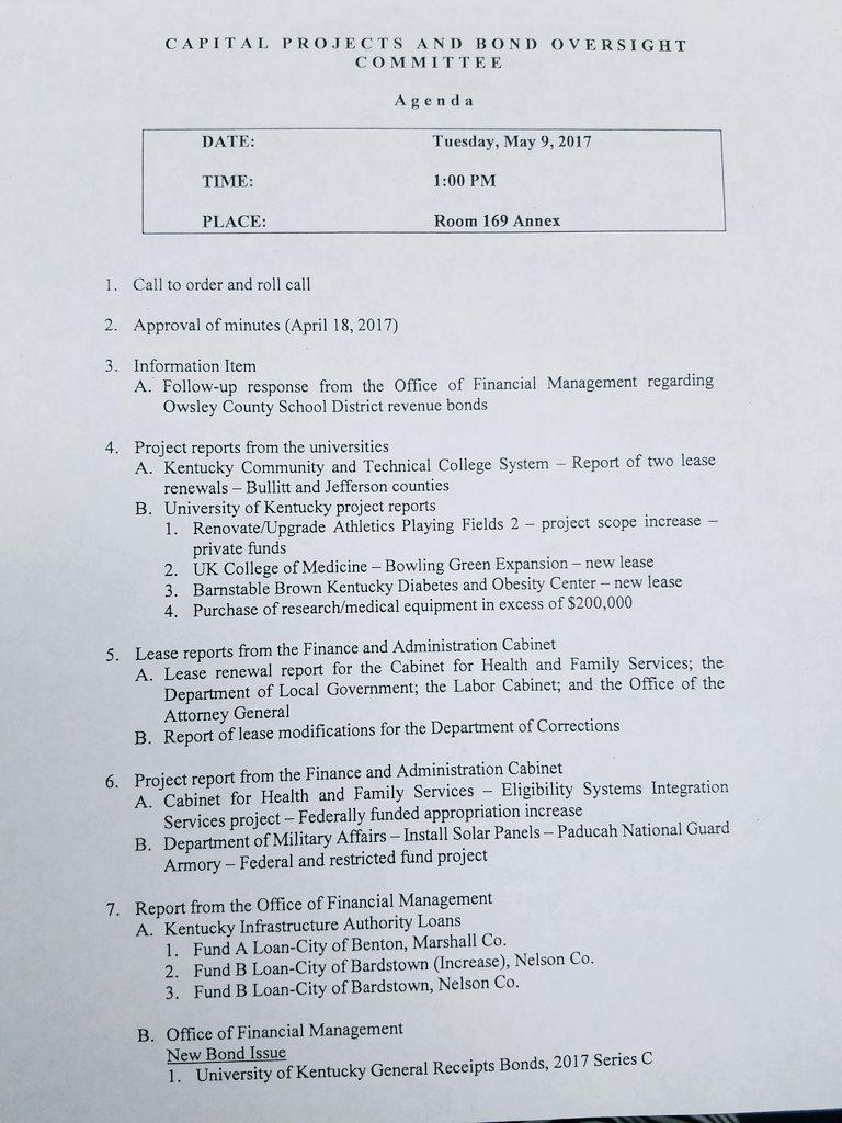 kentucky finance and administration cabinet | memsaheb.net