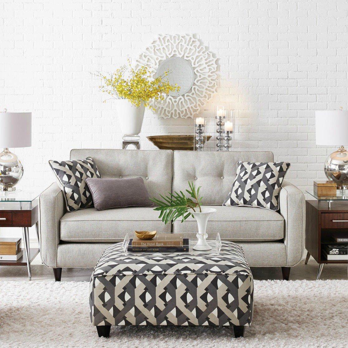 Art Van Living Room Sets Dact Us