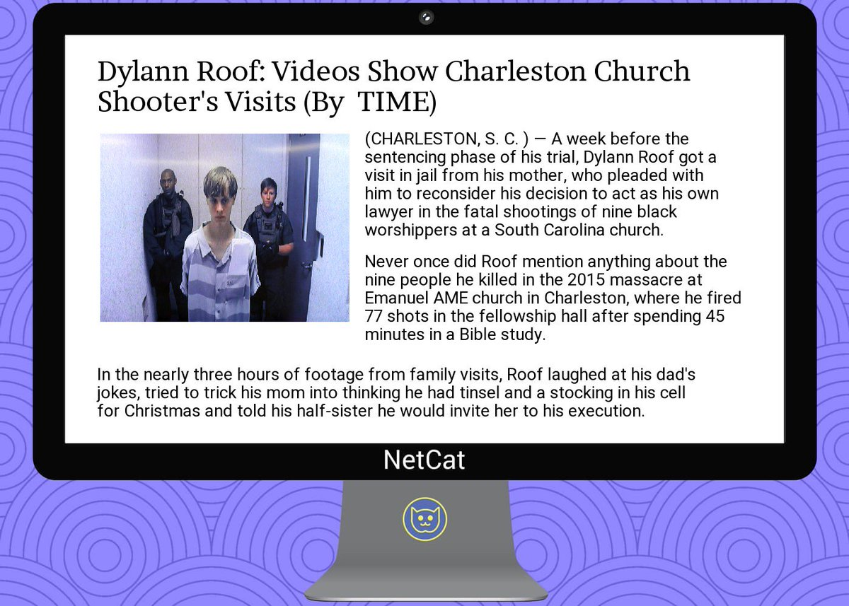 #christians #bible #jesus ; App -  http:// onelink.to/tqb7kt  &nbsp;    #dylann  #roof:  #videos show  #charleston  #church s<br>http://pic.twitter.com/N4MM30pIWZ