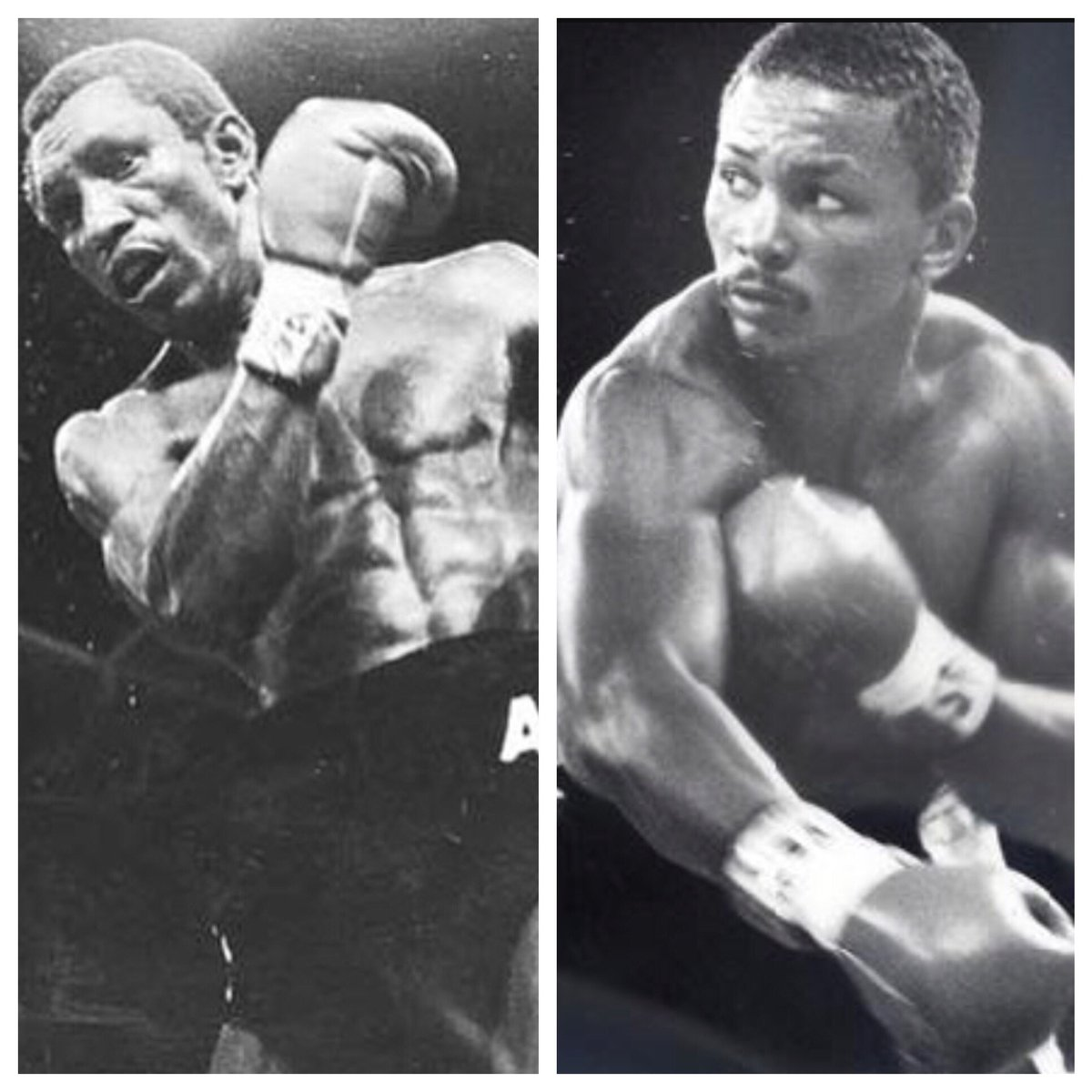 1975: Antonio 'Kid Pambele' Cervantes W15 Esteban DeJesus, Panama City. Retains World Super Lightweight Title.