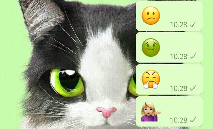 Emoji kentut