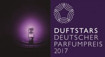 Beauté &gt; Perfume in the news&gt;Duftstars 2017 ~ the winners &gt; The F... http:// bit.ly/2qtnYXl  &nbsp;   #beaute <br>http://pic.twitter.com/IKjZPzrWaO